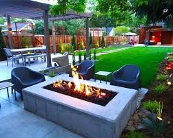 Backyard Designs Ideas Landscape Design Ideas For Large Backyards Best Garden Designs A