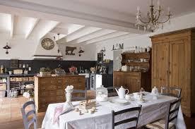 cuisine romantique une maison au charme fou en gironde galerie photos d article 27 30
