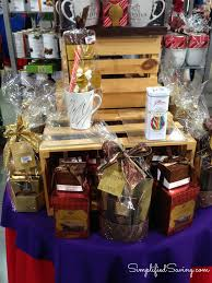 Gordmans Home Decor by Find Gifts For Everyone On Your List At Gordmans Fun Happy Home