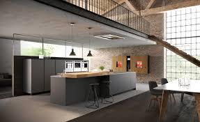 kelly hoppen kitchen interiors european kitchen cabinets modern contemporary kitchen design