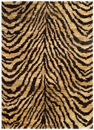 animal print coasters idolza animal pattern rugs designer rug com bohemian in natural black design by safavieh decorated bathroom