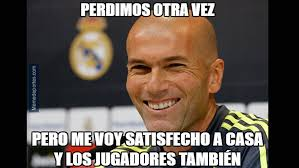 Best Internet Meme - the best memes from real madrid villarreal foto 1 de 6 marca