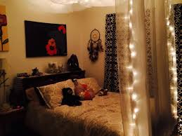 bedroom beautiful fairy lights beautiful fairy lights in bedroom