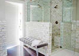 Decor And Floor The Best Small Master Bathroom Ideas Modern New Picture Of Style