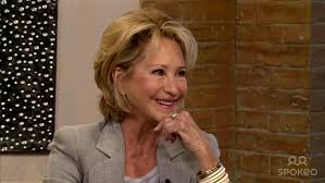 felicity kendal hairstyle felicity kendal guest this morning discuss her role hairstyles ideas