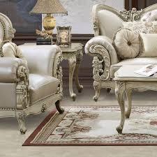 Traditional Living Room Set Furniture In Brooklyn At Gogofurniture Com