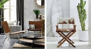 interior house modern furniture and home decor cb2