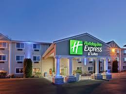 Bellingham Wa Zip Code Map by Find Bellingham Hotels Top 4 Hotels In Bellingham Wa By Ihg