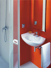 dwell of decor 20 best toilets bath tub wash basin and sink