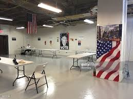 Trump Tower Inside Inside Donald Trump U0027s Campaign Headquarters Photos And Images