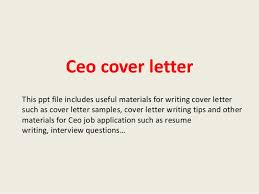 ceo cover letter exles ceo cover letter 1 638 jpg cb 1393542254