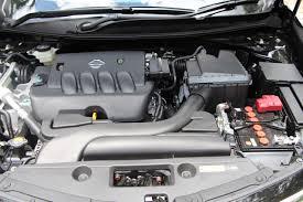 teana nissan interior test drive review nissan teana 2 0 u0026 2 5 lowyat net cars