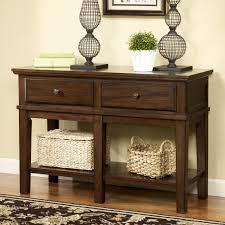 Ashley Furniture End Tables Signature Design By Ashley Gately Sofa Console Table Tall Tv Stand