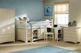 Childrens Bed Frames Children U0027s Bunk Beds Place For Homes Cardiff Bridgend Swansea