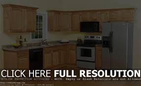 kitchen design 19 how to design a kitchen how to design