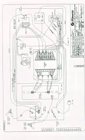 wiring diagrams gree ductless home ac diagram 3 phase air