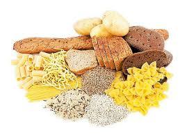 glucidi alimenti carboidrati semplici e complessi fonti essenziali di energia