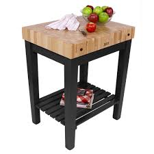 gourmet butcher blocks chefs block maple end grain butcher block