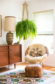Bohemian Decorating by 169 Best Modern Bohemian Decor U0026 Global Style Images On Pinterest