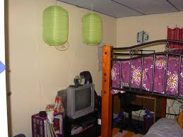 dorm room decorating ideas creative cute dorm room ideas for