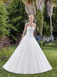 robe mariage robe de mariée montségur robe de mariée féerique point mariage
