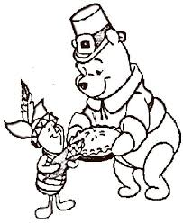 56 winnie pooh images pooh bear