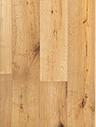 Engineered Hardwood Flooring Mm Wear Layer Hardwood Flooring Amazon Com