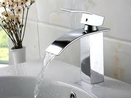 unique kitchen faucet lush modern unique kitchen faucets bathroom faucet furniture