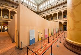 Origination Of Halloween by The Winding History Of The Maze Travel Smithsonian