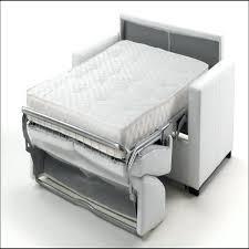 canape lit couchage quotidien canape convertible couchage quotidien 160x200 meilleur de canape lit