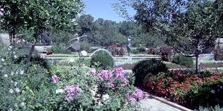 Kansas City Botanical Gardens by Ewing And Muriel Kauffman Memorial Garden Visit Kc