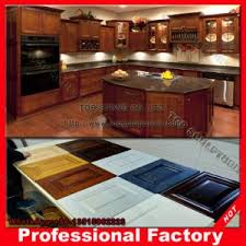 solid wood kitchen cabinets from china cherry solid wood kitchen cabinet modern kitchen cabinet solid wood