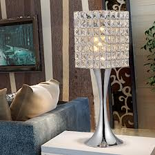 Livingroom Table Lamps Compare Prices On Stylish Table Lamps Online Shopping Buy Low