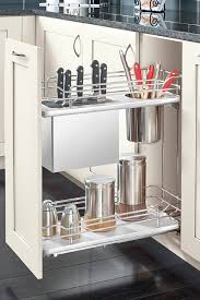 interiors of kitchen cabinet organization interiors kitchen craft