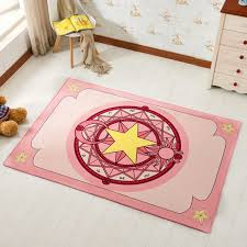 Playroom Rug Uncategorized Teen Rooms Pink And Gray Area Rug Kids Circle