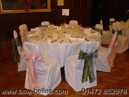 Wedding Chair Cover Wedding Chair Cover Hire