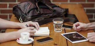 vorstellungsgespräche führen vorstellungsgespräche richtig führen bewerber center