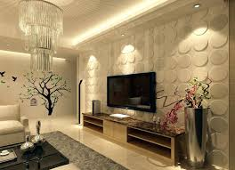 tiles for living room decorative wall tiles for living room decorative wall tiles for