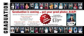 graduation packages viva photo studio viva photo studio graduation photos