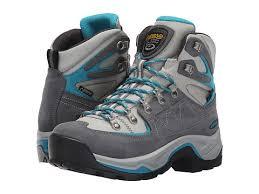 asolo womens boots uk asolo tps equalon gv evo grey blue peacock 8627330 womens boots