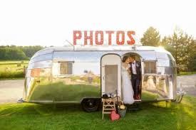 Photobooth Ideas Wedding Photo Booth Ideas Vintage Photo Booth Retro Airstream