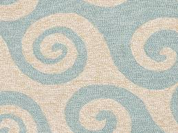 Round Blue Rugs Perfect Round Indoor Outdoor Rugs Design Remodeling U0026 Decorating