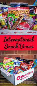 best 25 monthly subscription boxes ideas on monthly