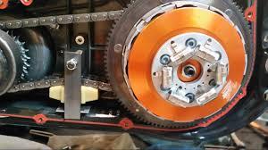 2003 electra glide ultra classic 117 u201d stroker motor 131 h p 138