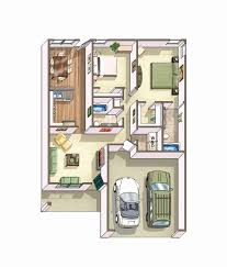 home plans with rv garage 12 new house plans with rv garage attached house plans ideas
