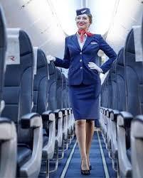 Pan Costume Halloween Pan Stewardess Costume 5 Pc Retro Flight Attendant Halloween