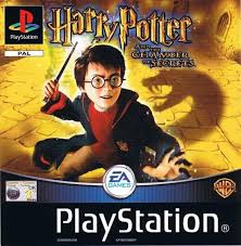 harry potter et la chambre des secrets pc harry potter and the chamber of secrets ps1 pal vgwc ebay