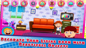 home design games on the app store my doll house pro the virtual doll dream home design maker on
