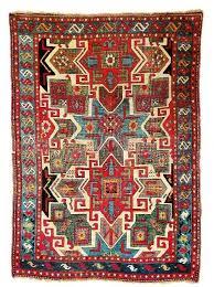 Oriental Rugs Sarasota Fl 53 Best Lionel Lenkoran Rugs Karabagh Area Caucasian Rugs Images