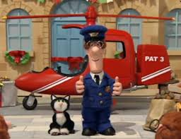 postman pat archives 227 volts 227 volts